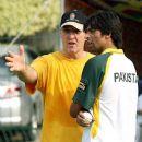 Pakistani people of Australian descent