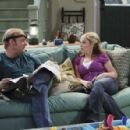 Good Luck Charlie (2010) - 454 x 297