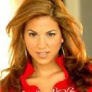Luscious Liz Hernandez