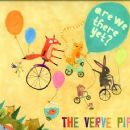 Verve Pipe - Are We There Yet?