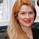 Elizabeth Dewberry