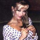 Barbara Niven - 240 x 346