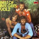 Best of Bee Gees, Volume 2