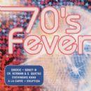 70's Fever