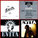 Evita - 454 x 459
