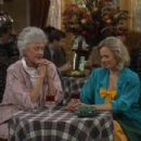 The Golden Girls - Bea Arthur - 400 x 300