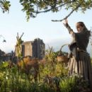 Outlander » Season 1 » Castle Leoch (2014) - 454 x 303