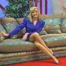 Janice Pennington - 400 x 346