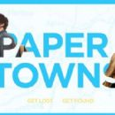 Paper Towns (2015) - 454 x 284