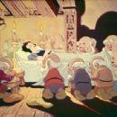 Snow White and the Seven Dwarfs - Adriana Caselotti - 414 x 300