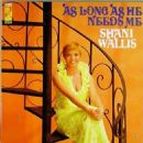 Shani Wallis In The 1968 Film Musical OLIVER! By Lional Bart - 454 x 459