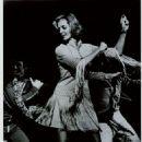 Applause (musical) Original 1970 Broadway Musical Starring Lauren Bacall - 454 x 586