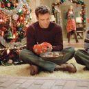 Christmas - 454 x 255