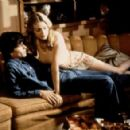 Boogie Nights - Heather Graham - 454 x 293