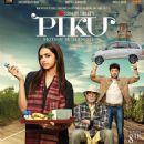 Piku (2015) - 454 x 605