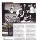 Gracie Fields - Yours Retro Magazine Pictorial [United Kingdom] (27 December 2018) - 454 x 642