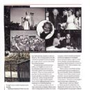 Gracie Fields - Yours Retro Magazine Pictorial [United Kingdom] (27 December 2018)