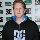 Michael Rapaport - 300 x 300