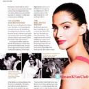 Sonam Kapoor - Femina Magazine Pictorial [India] (29 June 2011)