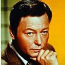 DeForest Kelley