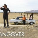 The Hangover Wallpaper