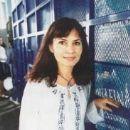Jacqueline Domac