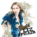 Liz Phair Album - Funstyle