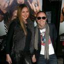 Lars & Connie