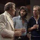Who Pays the Ferryman? (1977) - 454 x 363