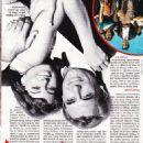 Cary Grant - Retro Magazine Pictorial [Poland] (October 2015) - 454 x 642