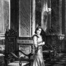 Pola Negri - A Woman Commands - 454 x 644