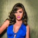 María Elisa Camargo - 425 x 466