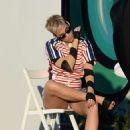 Katy Perry – Photoshoot in Miami - 454 x 628