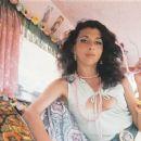 Betty Faria - 454 x 378