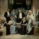 Dinner at Eight - Jean Harlow - 454 x 360