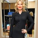 Ali Larter: at a Devi Kroell dinner in West Hollywood
