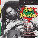 The Great Bob Marley