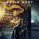Kevin Hart: What Now? (2016) - 454 x 674