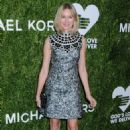 Naomi Watts – 12th Annual God's Love We Deliver 'Golden Heart Awards' in NY