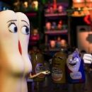 Sausage Party (2016) - 454 x 245