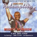 Mighty Sparrow - Redemption