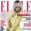 Rihanna - 351 x 527