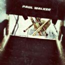 Paul Walker's Chair  FF7