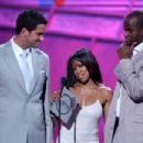 2007 ESPY Awards - Show