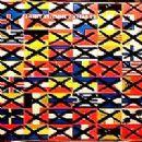 Saint Etienne Album - Xmas 98