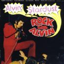 Alvin Stardust - Rock With Alvin