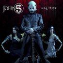 John 5 - Requiem