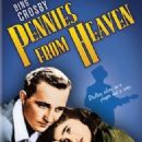 Pennies from Heaven - 326 x 473