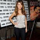 Gotham Magazine Celebrates Cover Girl America Ferrera