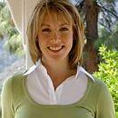 Kirsten Kemp